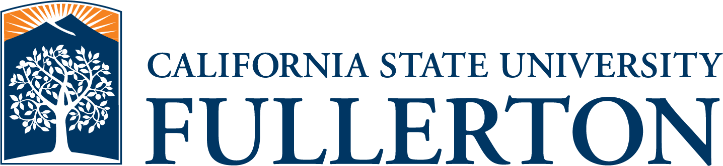 Csuf Calendar Fall 2022.Graduating Student Researcher Off To Doctoral Program To Study Viruses Csuf News