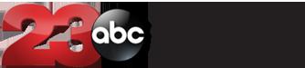 ABC News 23