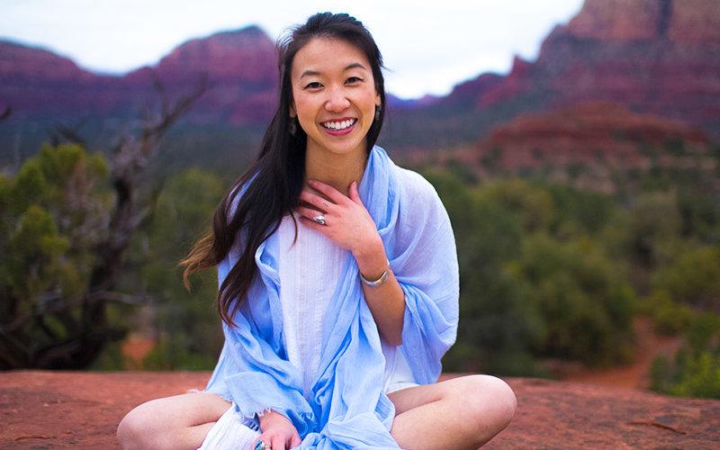 Charlotte Ai Nguyen