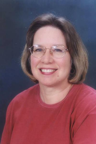 Barbra Erickson