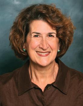 Gail E. Brooks