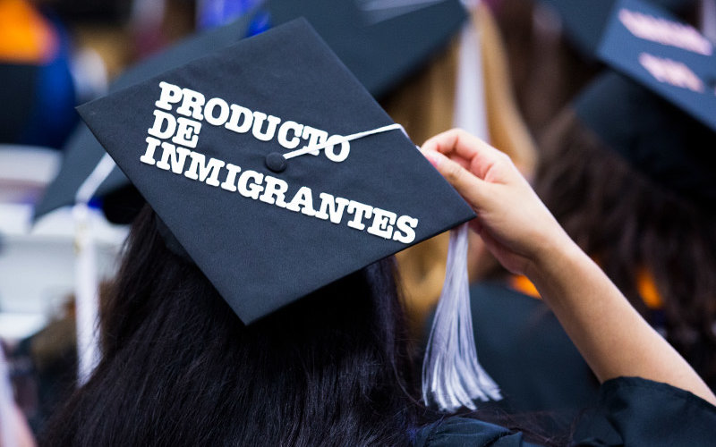 CSUF Graduate