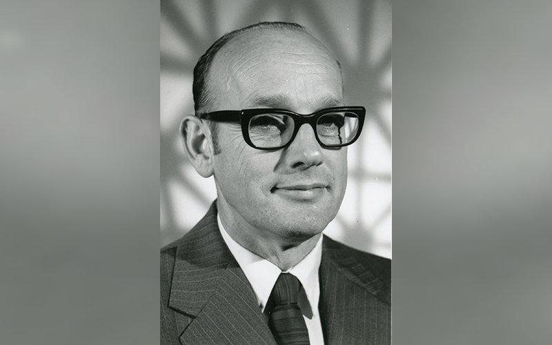 Herbert Rutemiller