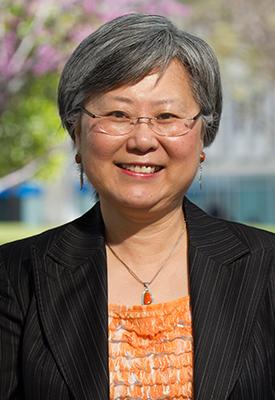 HyeKyeung Seung