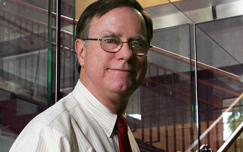 John Koegel