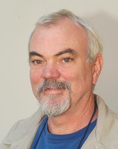 John Leighton