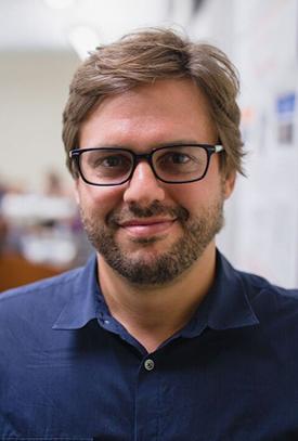 Julián Jeffries