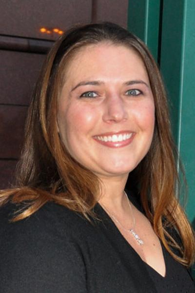 Laura Zettel-Watson