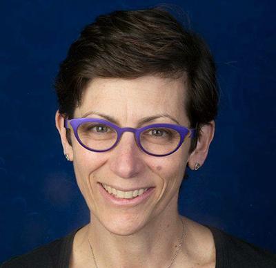 Linda Alder-Kassner