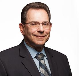 Mark Filowitz
