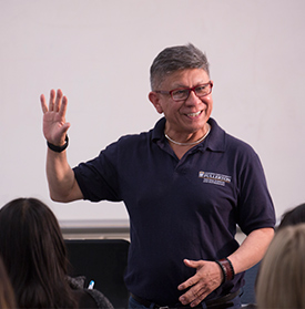 Armando Martinez-Cruz