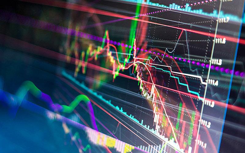 Orange Couny Economic projections graphic