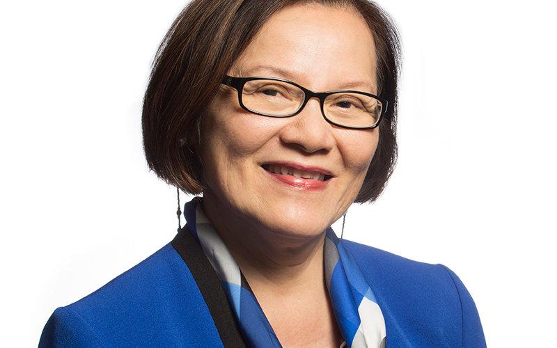 Rosario Sakamoto