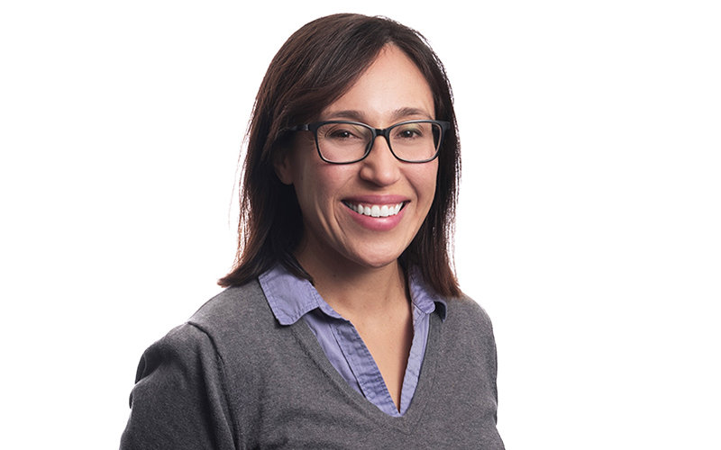 Sara Fingal