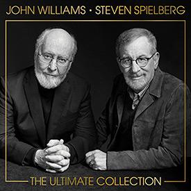 Williams Spielberg