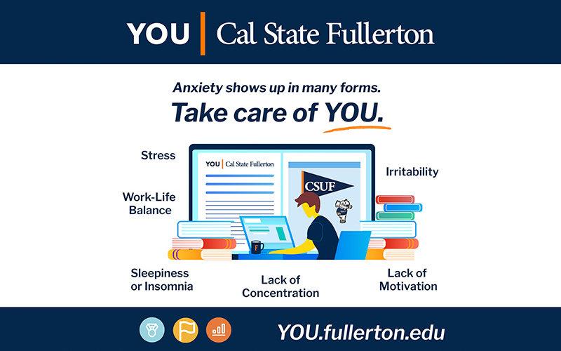 you.fullerton.edu website