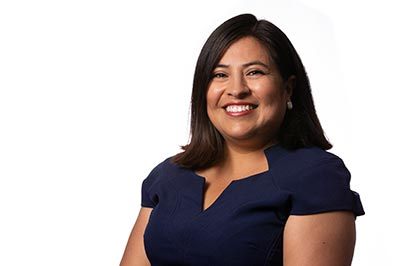 Adriana Badillo