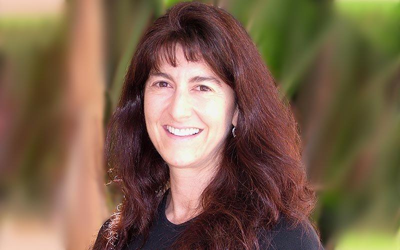 Amybeth Cohen