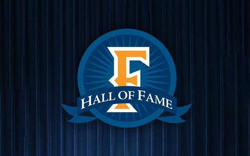 CSUF Hall of Fame
