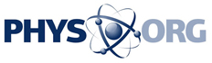 Phys Dot Org