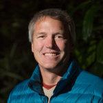 Darren Sandquist
