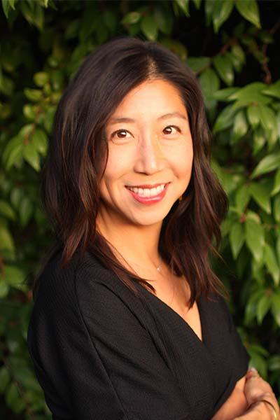 Susie Woo