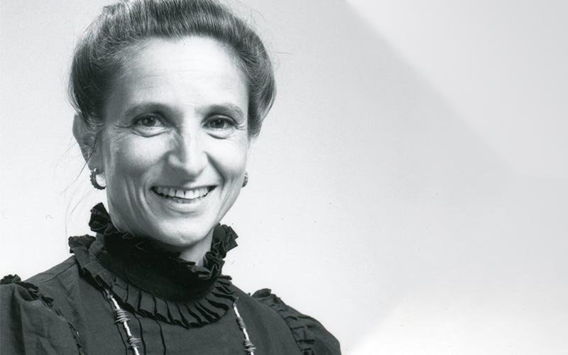 Vera Simone
