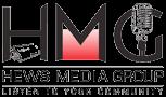 Hews Media