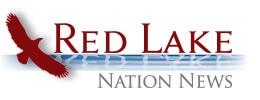 Red Lake Nation News