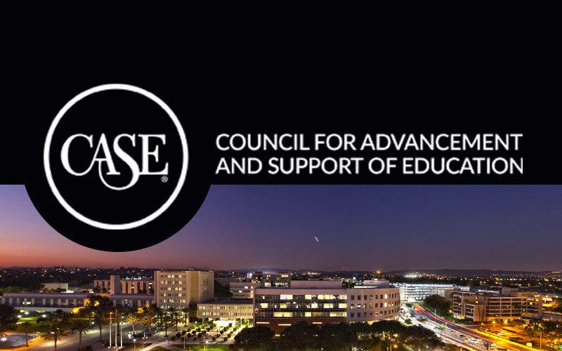 CSUF CASE Awards