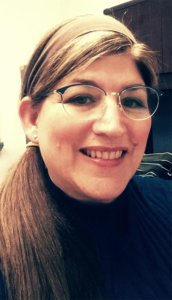 Beth Harnick-Shapiro
