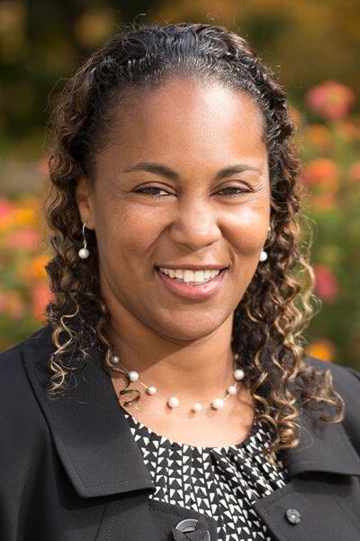 Dean Lisa Kirtman