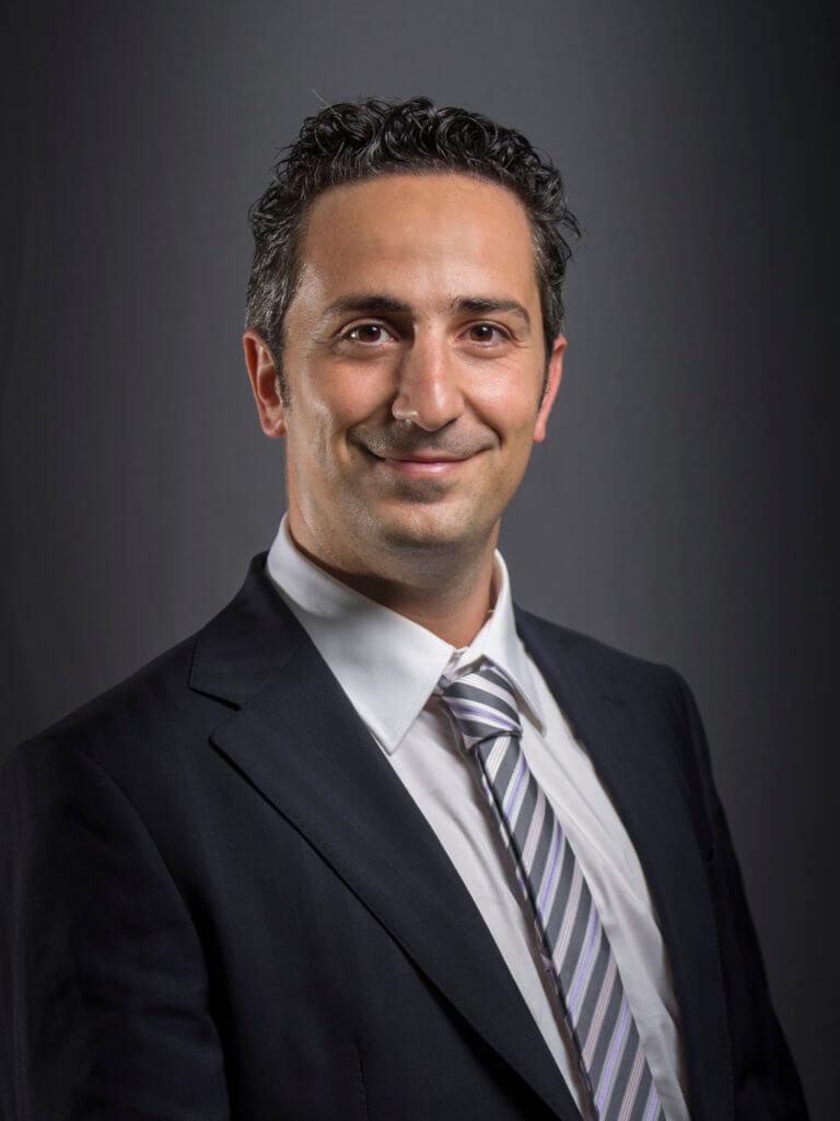Lorenzo Bizzi