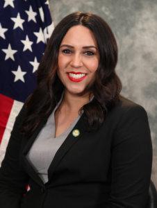 Myra Maravilla