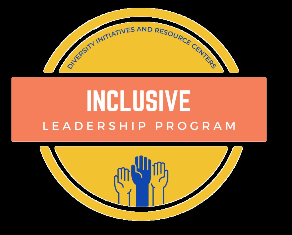 Inclusive Leadership Program