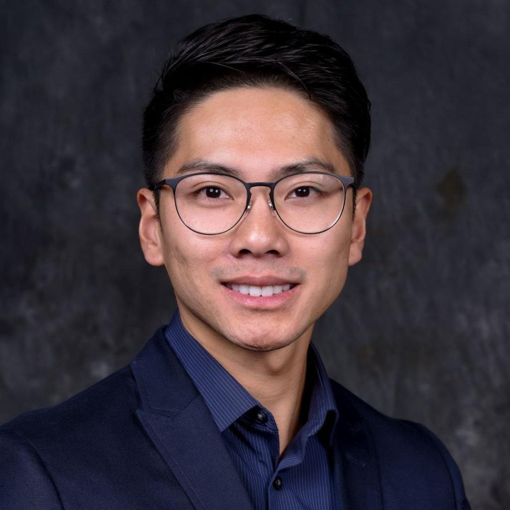 Nate Nguyen