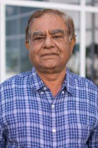 Prem Gupta