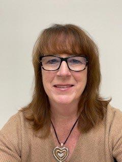 Suzanne Knutzen