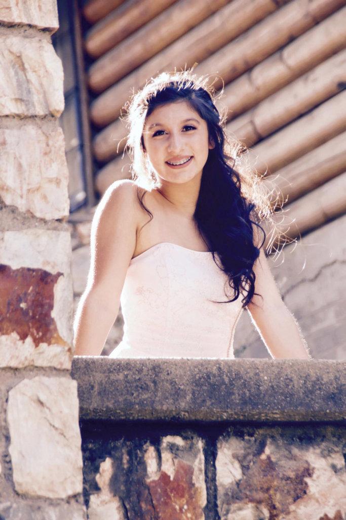 Alexis Cano