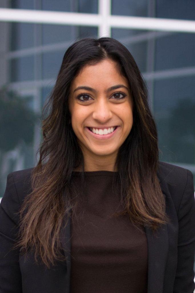 Asha Bhattacharya