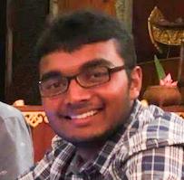 Ivan Patel