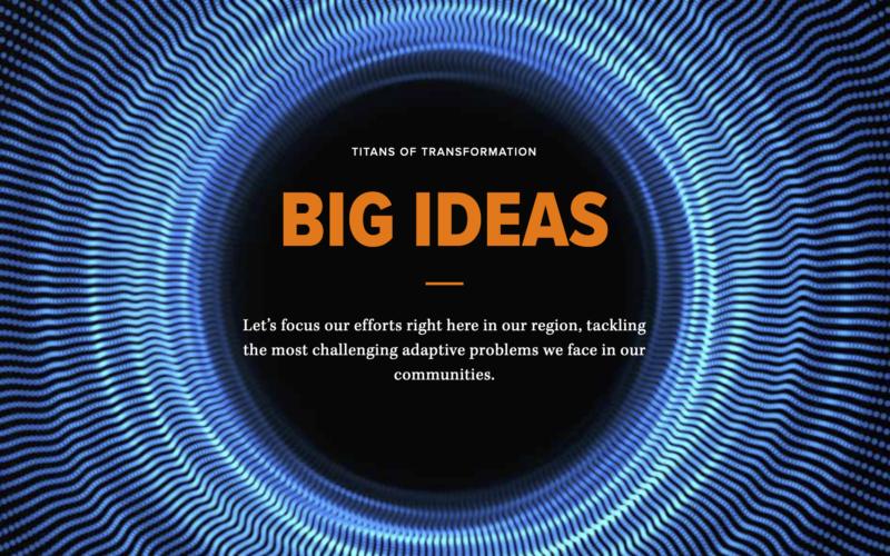 Big Ideas Logo