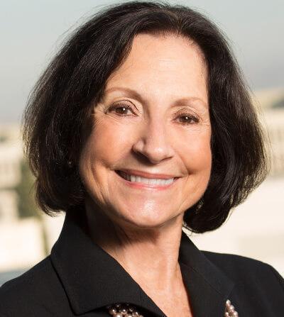 Irene Matz