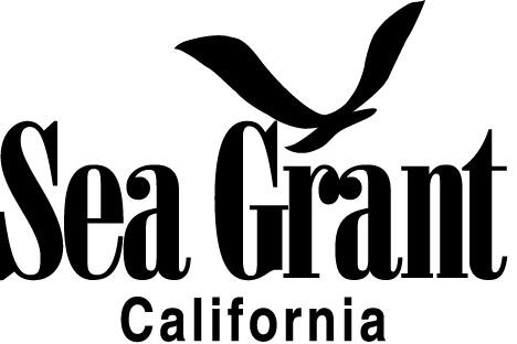 Sea Grant California