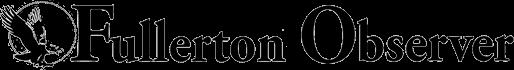 Fullerton Observer