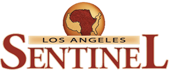 Los Angeles Sentinel
