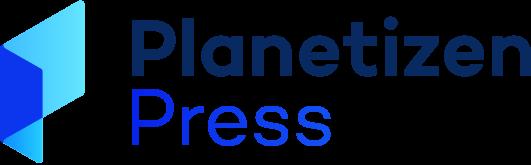 Planetizen