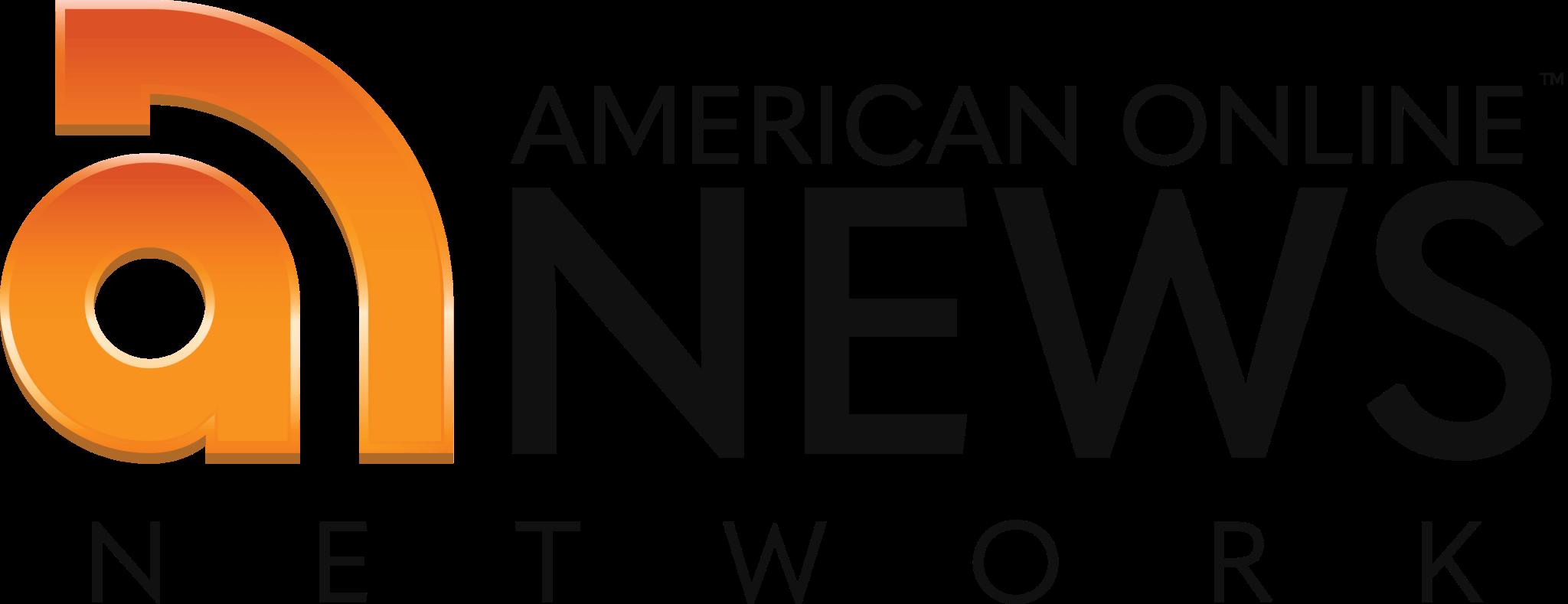 American Online News Network