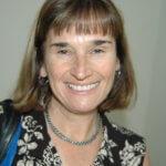 Valerie O'Regan