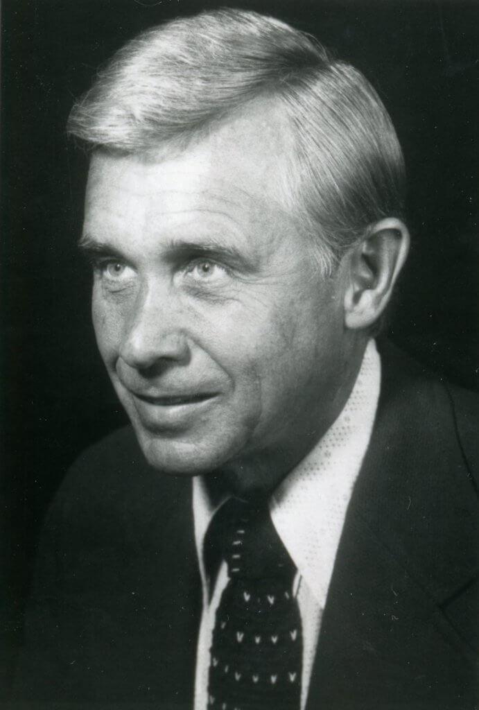 David Thorsen